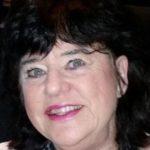 Anita Abrahamsson